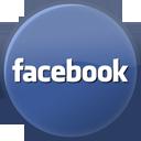Groupe Facebook : Chien Samoyède du Québec